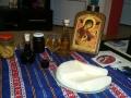 vin, feteasca alba, murata, compoturi, dulceturi din livada proprie