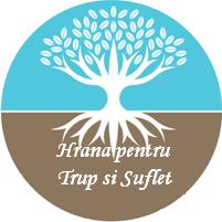 logo-hrana-pentru-suflet