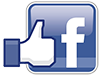 Pagina oficila Facebook Sia Orlesti